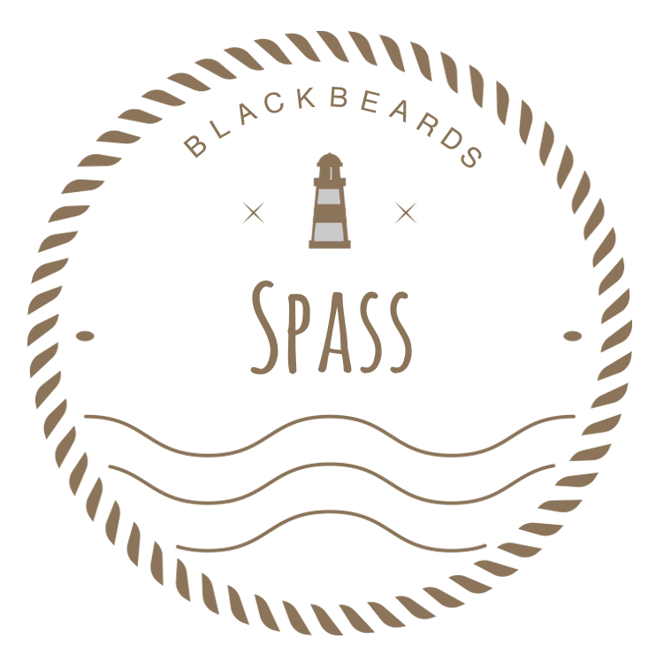 Spass Hotel Baltrum